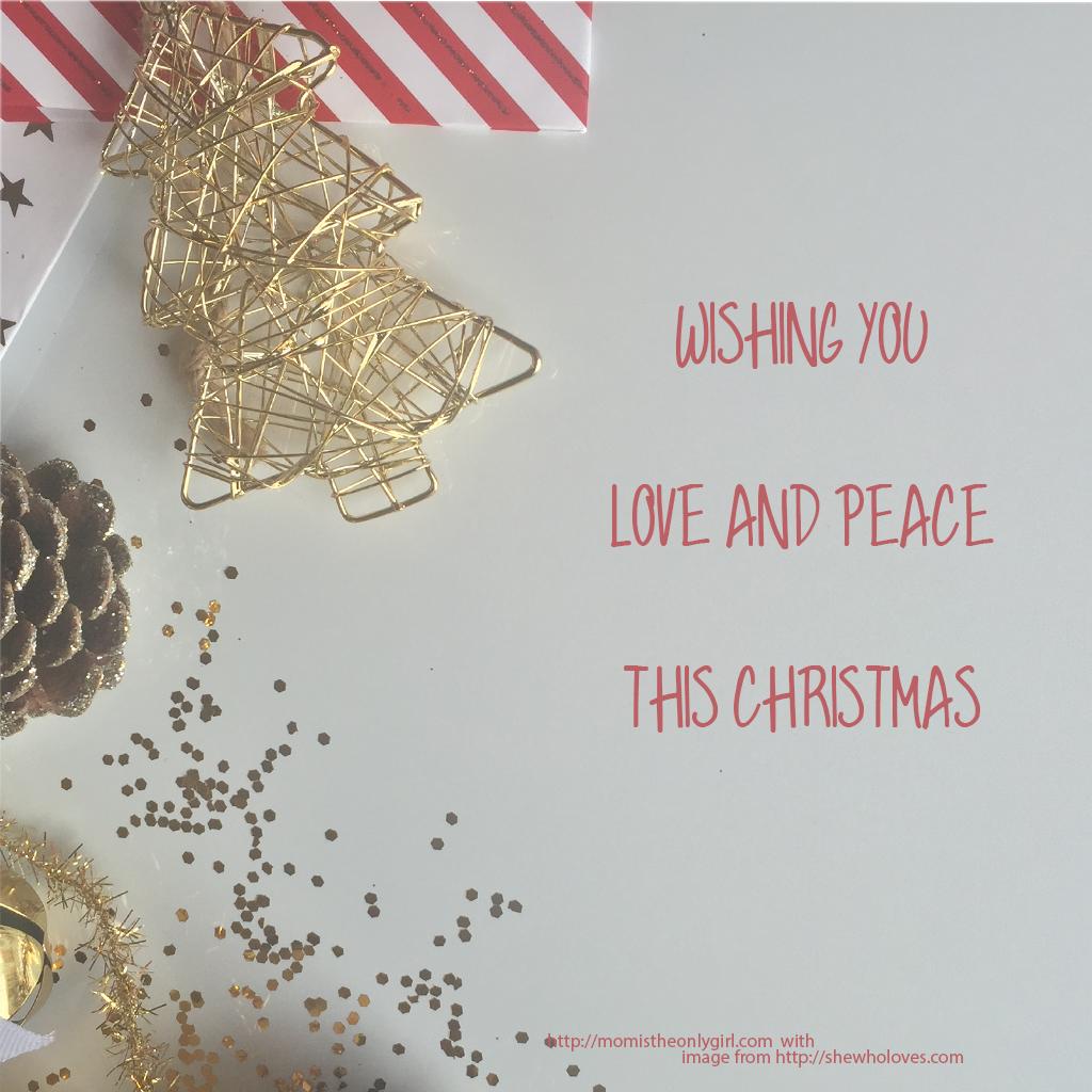 Merry Christmas https://momistheonlygirl.com